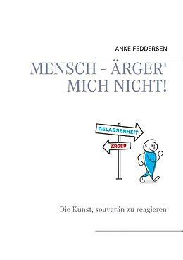 Cover: https://exlibris.azureedge.net/covers/9783/8482/5710/2/9783848257102xl.jpg