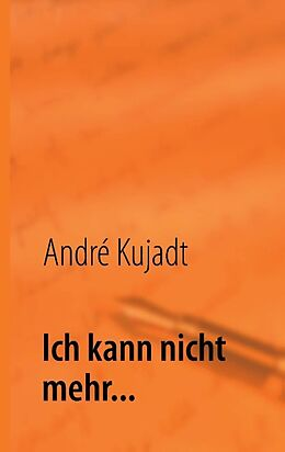 Cover: https://exlibris.azureedge.net/covers/9783/8482/6057/7/9783848260577xl.jpg