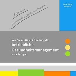 Cover: https://exlibris.azureedge.net/covers/9783/8482/6077/5/9783848260775xl.jpg
