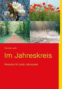 Cover: https://exlibris.azureedge.net/covers/9783/8482/6181/9/9783848261819xl.jpg