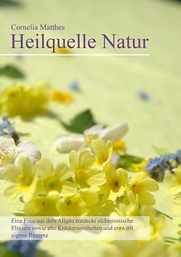 Cover: https://exlibris.azureedge.net/covers/9783/8482/6442/1/9783848264421xl.jpg