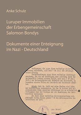 Cover: https://exlibris.azureedge.net/covers/9783/8482/6449/0/9783848264490xl.jpg