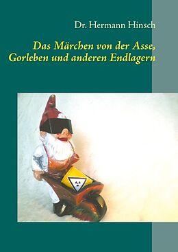 Cover: https://exlibris.azureedge.net/covers/9783/8482/6787/3/9783848267873xl.jpg