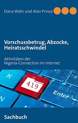 Cover: https://exlibris.azureedge.net/covers/9783/8482/6847/4/9783848268474xl.jpg