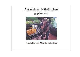 Cover: https://exlibris.azureedge.net/covers/9783/8482/7018/7/9783848270187xl.jpg