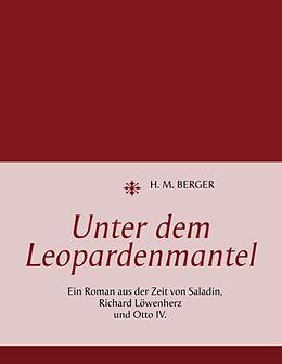 Cover: https://exlibris.azureedge.net/covers/9783/8482/7203/7/9783848272037xl.jpg