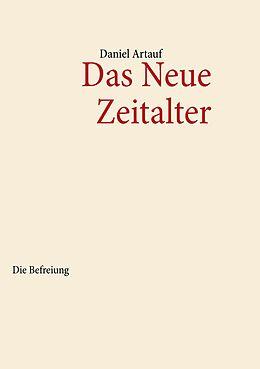 Cover: https://exlibris.azureedge.net/covers/9783/8482/7269/3/9783848272693xl.jpg