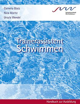 Cover: https://exlibris.azureedge.net/covers/9783/8482/7353/9/9783848273539xl.jpg