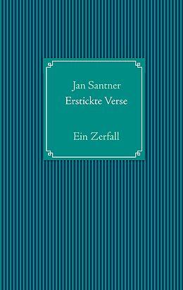 Cover: https://exlibris.azureedge.net/covers/9783/8482/7742/1/9783848277421xl.jpg