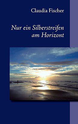 Cover: https://exlibris.azureedge.net/covers/9783/8482/7845/9/9783848278459xl.jpg
