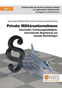 Cover: https://exlibris.azureedge.net/covers/9783/8482/8273/9/9783848282739xl.jpg