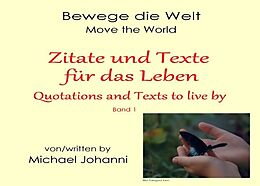 Cover: https://exlibris.azureedge.net/covers/9783/8482/8548/8/9783848285488xl.jpg