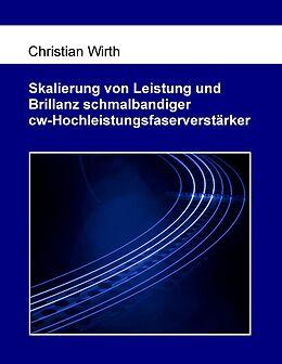 Cover: https://exlibris.azureedge.net/covers/9783/8482/8917/2/9783848289172xl.jpg