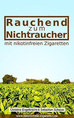 Cover: https://exlibris.azureedge.net/covers/9783/8482/8988/2/9783848289882xl.jpg
