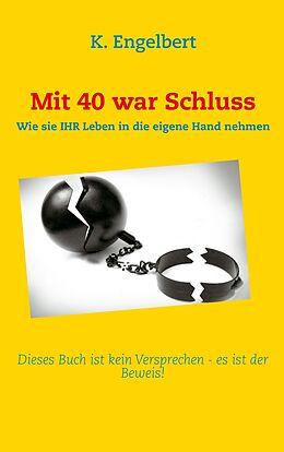 Cover: https://exlibris.azureedge.net/covers/9783/8482/9065/9/9783848290659xl.jpg