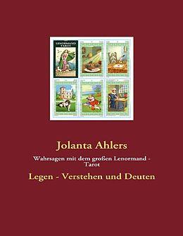 Cover: https://exlibris.azureedge.net/covers/9783/8482/9296/7/9783848292967xl.jpg