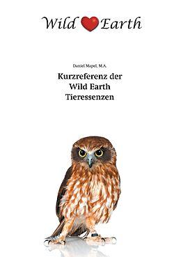 Cover: https://exlibris.azureedge.net/covers/9783/8482/9430/5/9783848294305xl.jpg