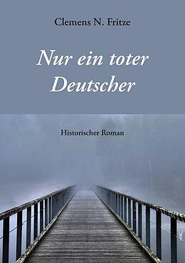 Cover: https://exlibris.azureedge.net/covers/9783/8482/9519/7/9783848295197xl.jpg