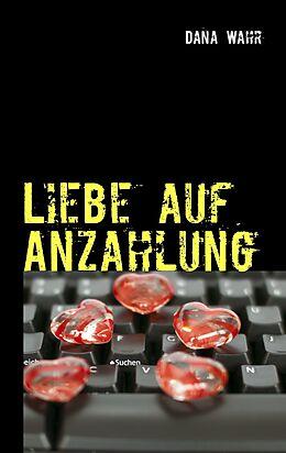Cover: https://exlibris.azureedge.net/covers/9783/8482/9527/2/9783848295272xl.jpg