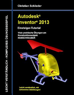 Cover: https://exlibris.azureedge.net/covers/9783/8482/9676/7/9783848296767xl.jpg