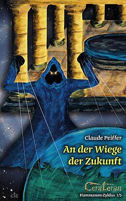 Cover: https://exlibris.azureedge.net/covers/9783/8482/9791/7/9783848297917xl.jpg