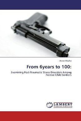 Cover: https://exlibris.azureedge.net/covers/9783/8484/3570/8/9783848435708xl.jpg