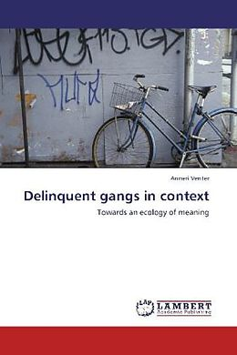 Cover: https://exlibris.azureedge.net/covers/9783/8484/8068/5/9783848480685xl.jpg