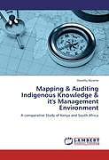 Cover: https://exlibris.azureedge.net/covers/9783/8484/8428/7/9783848484287xl.jpg