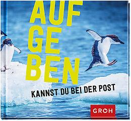 Cover: https://exlibris.azureedge.net/covers/9783/8485/1813/5/9783848518135xl.jpg