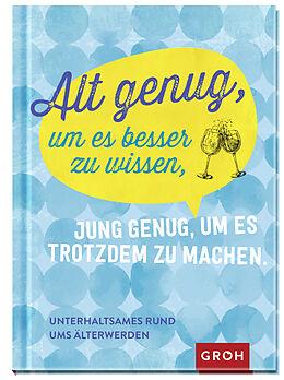 Cover: https://exlibris.azureedge.net/covers/9783/8485/1835/7/9783848518357xl.jpg
