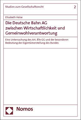 Cover: https://exlibris.azureedge.net/covers/9783/8487/0014/1/9783848700141xl.jpg