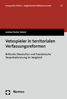 Cover: https://exlibris.azureedge.net/covers/9783/8487/0021/9/9783848700219xl.jpg