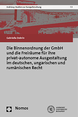 Cover: https://exlibris.azureedge.net/covers/9783/8487/0026/4/9783848700264xl.jpg