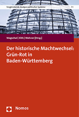Cover: https://exlibris.azureedge.net/covers/9783/8487/0034/9/9783848700349xl.jpg