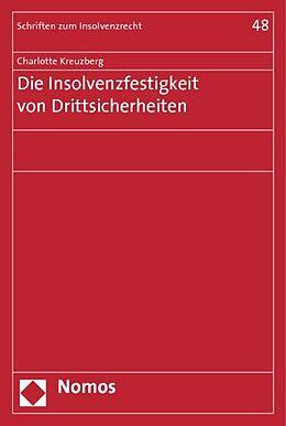 Cover: https://exlibris.azureedge.net/covers/9783/8487/0049/3/9783848700493xl.jpg