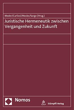 Cover: https://exlibris.azureedge.net/covers/9783/8487/0050/9/9783848700509xl.jpg