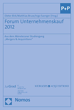 Cover: https://exlibris.azureedge.net/covers/9783/8487/0052/3/9783848700523xl.jpg