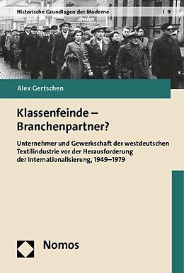 Cover: https://exlibris.azureedge.net/covers/9783/8487/0101/8/9783848701018xl.jpg
