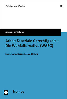 Cover: https://exlibris.azureedge.net/covers/9783/8487/0103/2/9783848701032xl.jpg