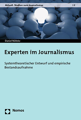 Cover: https://exlibris.azureedge.net/covers/9783/8487/0110/0/9783848701100xl.jpg