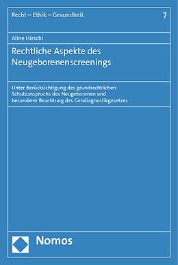 Cover: https://exlibris.azureedge.net/covers/9783/8487/0113/1/9783848701131xl.jpg
