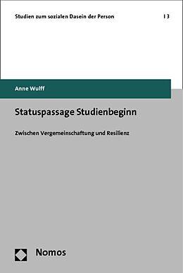 Cover: https://exlibris.azureedge.net/covers/9783/8487/0127/8/9783848701278xl.jpg