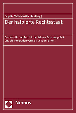Cover: https://exlibris.azureedge.net/covers/9783/8487/0151/3/9783848701513xl.jpg