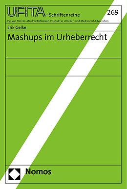 Cover: https://exlibris.azureedge.net/covers/9783/8487/0216/9/9783848702169xl.jpg
