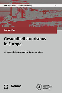 Cover: https://exlibris.azureedge.net/covers/9783/8487/0314/2/9783848703142xl.jpg