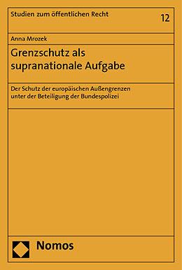 Cover: https://exlibris.azureedge.net/covers/9783/8487/0326/5/9783848703265xl.jpg