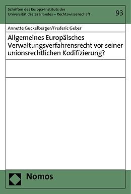 Cover: https://exlibris.azureedge.net/covers/9783/8487/0334/0/9783848703340xl.jpg