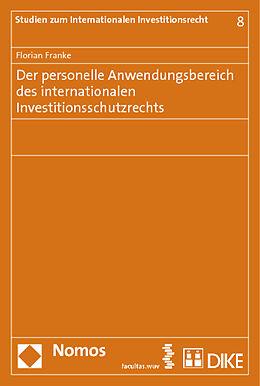 Cover: https://exlibris.azureedge.net/covers/9783/8487/0345/6/9783848703456xl.jpg