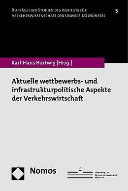 Cover: https://exlibris.azureedge.net/covers/9783/8487/0348/7/9783848703487xl.jpg