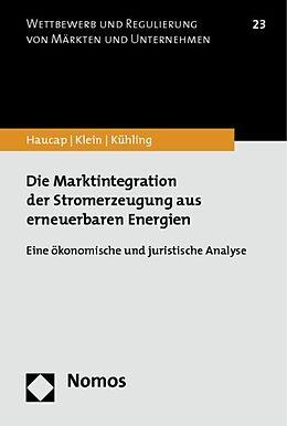 Cover: https://exlibris.azureedge.net/covers/9783/8487/0350/0/9783848703500xl.jpg